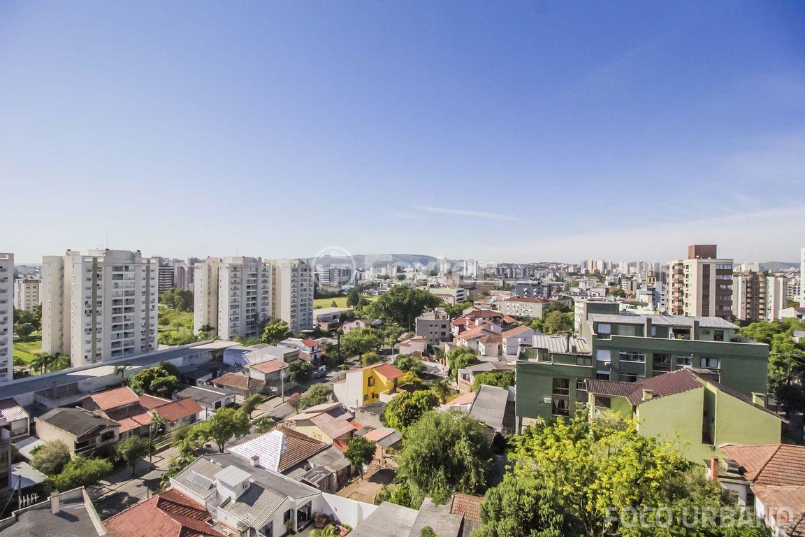 Cobertura 2 Dorm, Jardim Lindóia, Porto Alegre (136382) - Foto 21