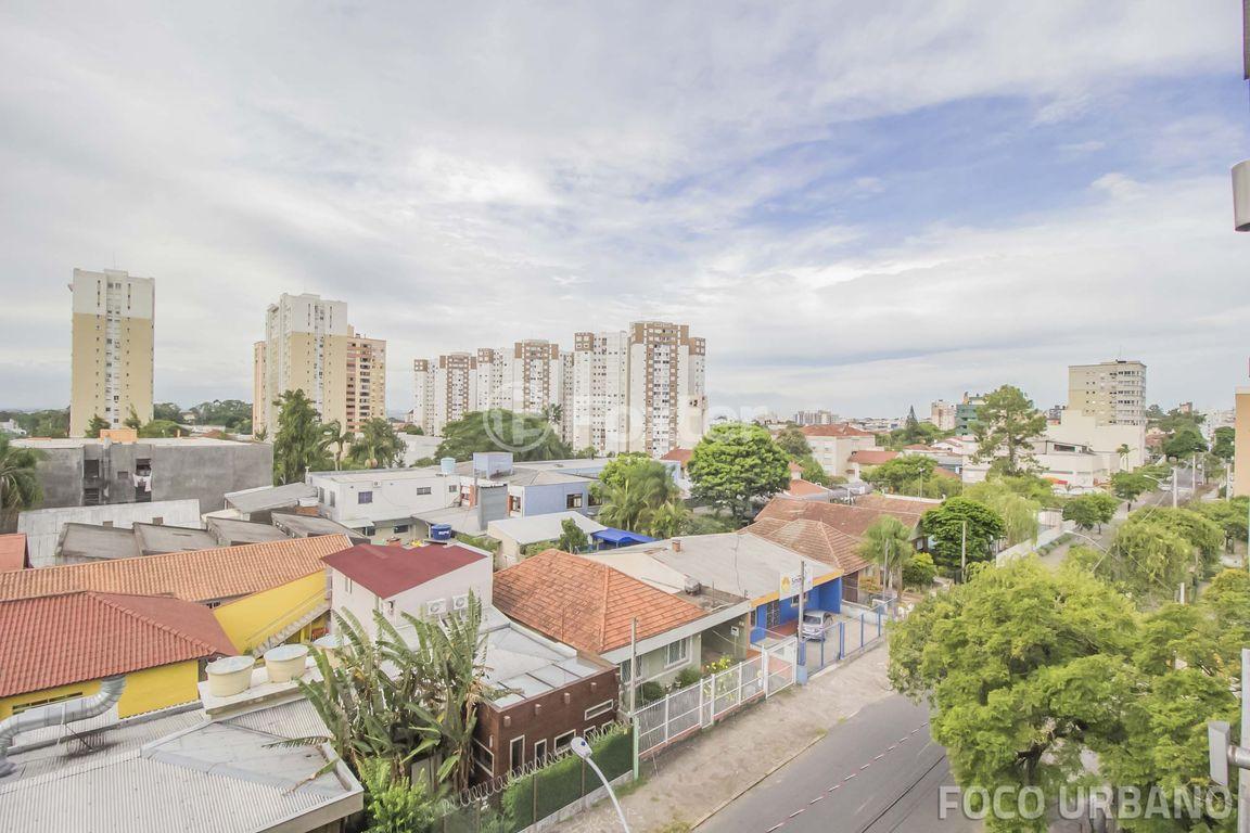 Foxter Imobiliária - Apto 3 Dorm, Vila Ipiranga - Foto 7