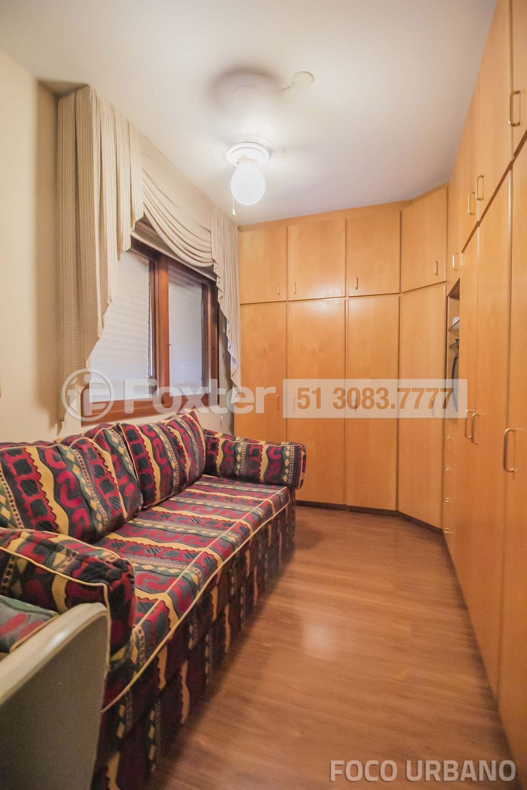 Foxter Imobiliária - Apto 3 Dorm, Vila Ipiranga - Foto 11