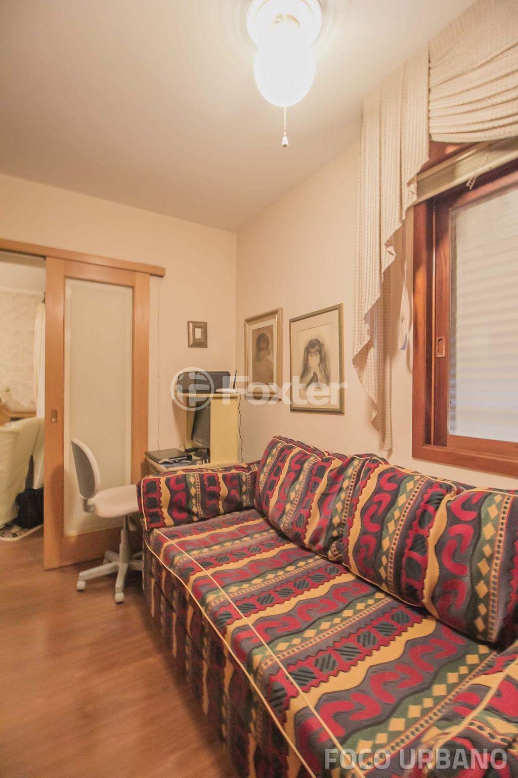 Foxter Imobiliária - Apto 3 Dorm, Vila Ipiranga - Foto 12