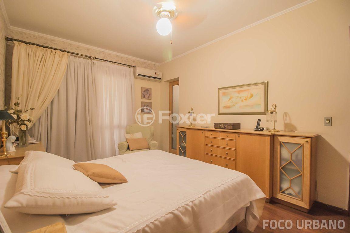 Foxter Imobiliária - Apto 3 Dorm, Vila Ipiranga - Foto 14