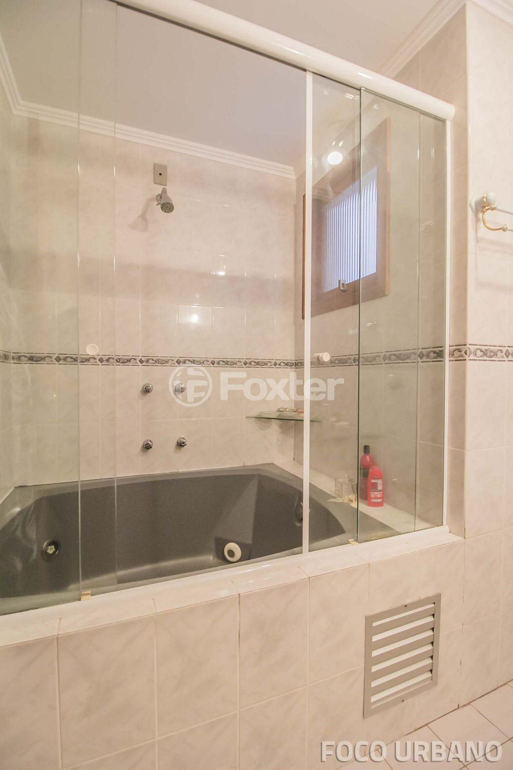 Foxter Imobiliária - Apto 3 Dorm, Vila Ipiranga - Foto 15