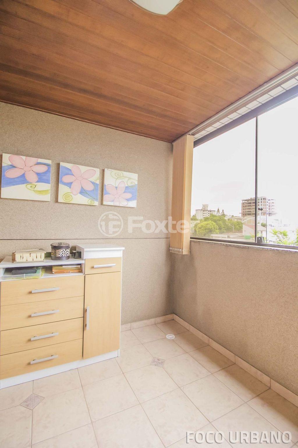Foxter Imobiliária - Apto 3 Dorm, Vila Ipiranga - Foto 17