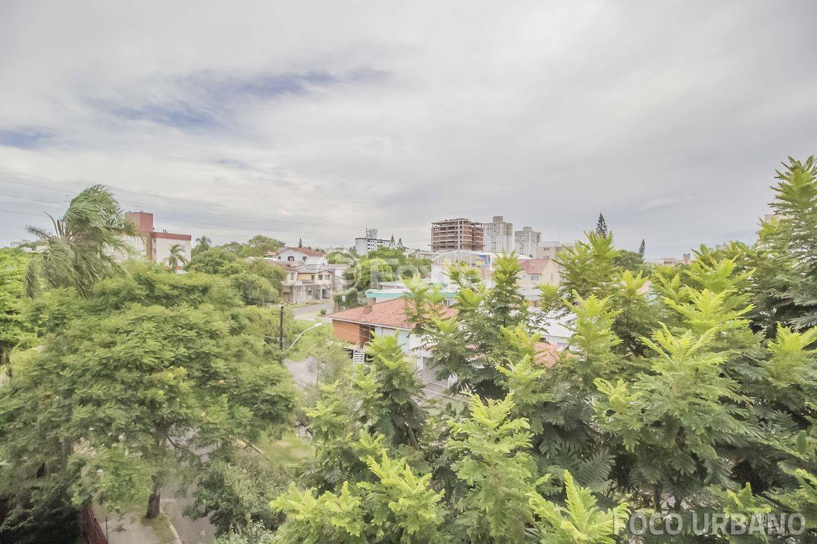 Foxter Imobiliária - Apto 3 Dorm, Vila Ipiranga - Foto 19