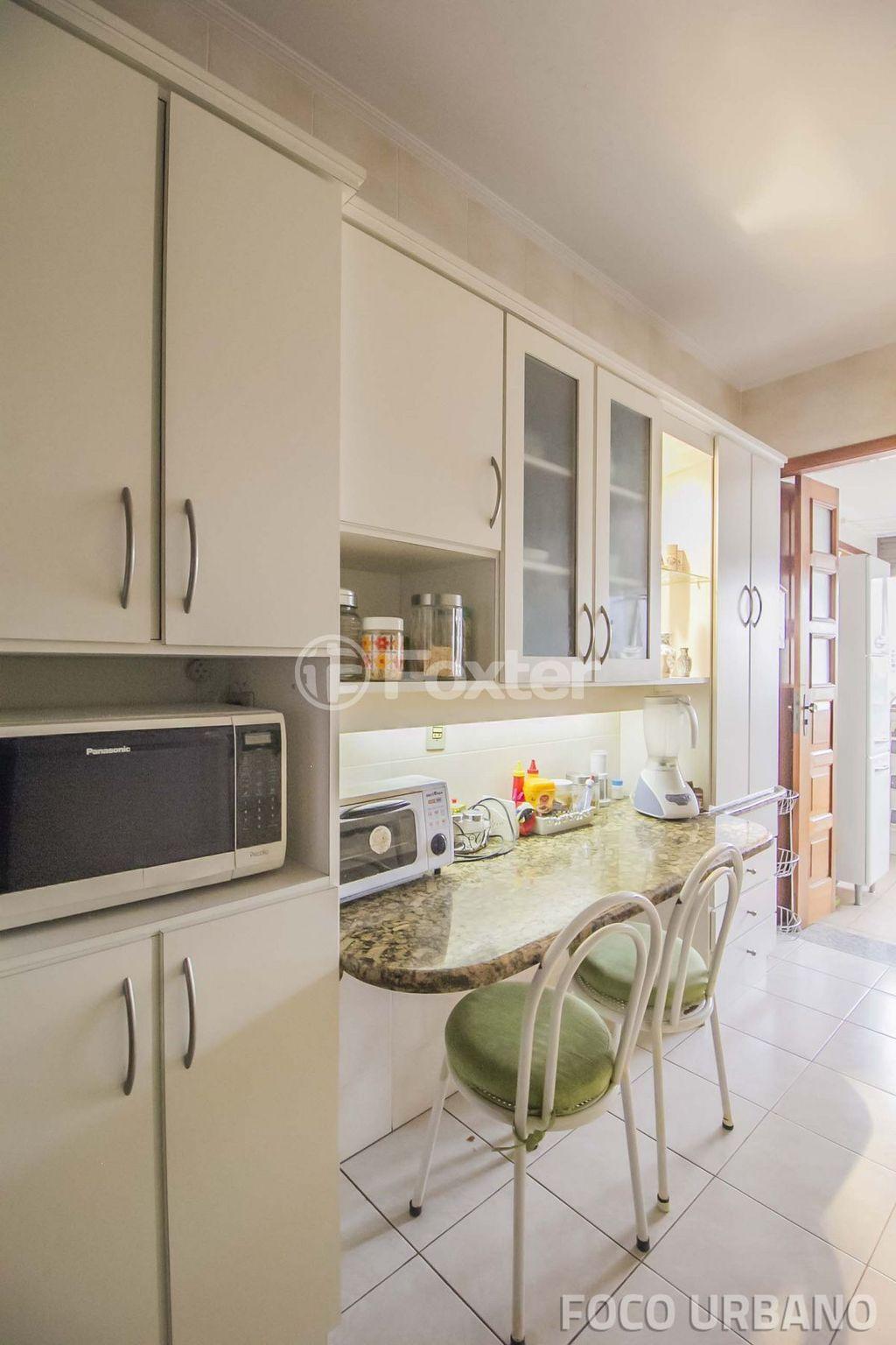 Foxter Imobiliária - Apto 3 Dorm, Vila Ipiranga - Foto 21