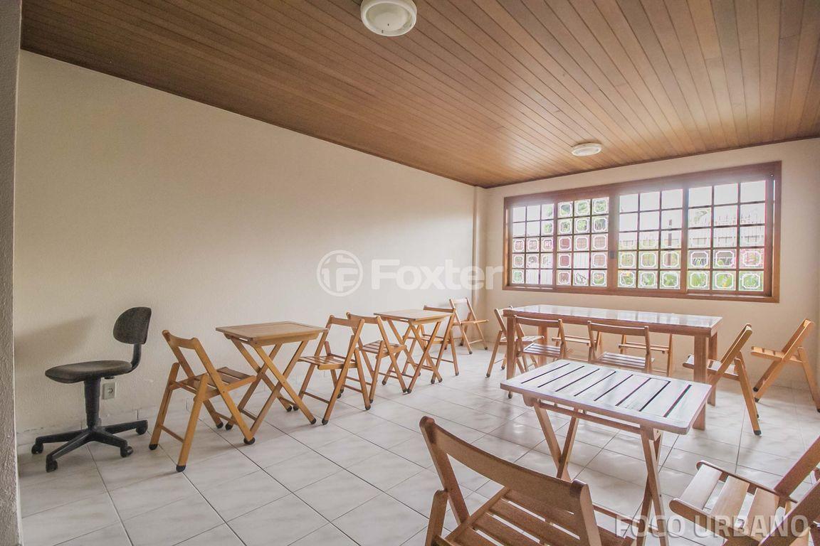 Foxter Imobiliária - Apto 3 Dorm, Vila Ipiranga - Foto 23