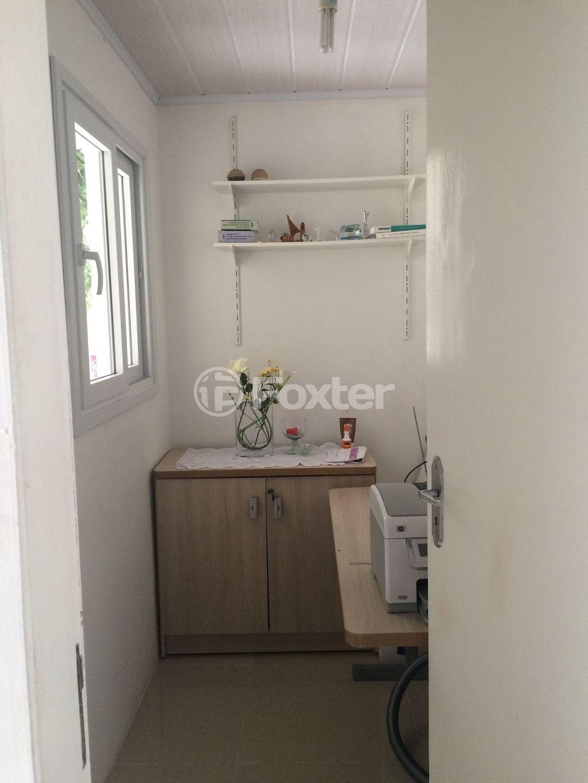 Foxter Imobiliária - Casa 3 Dorm, Mato Grande - Foto 16