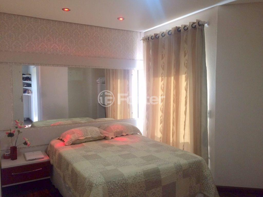Foxter Imobiliária - Casa 3 Dorm, Mato Grande - Foto 10