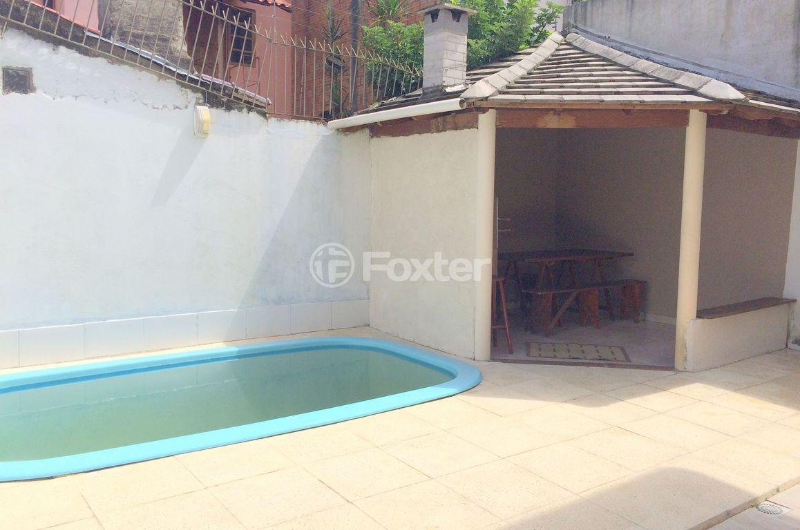 Foxter Imobiliária - Casa 3 Dorm, Mato Grande - Foto 19