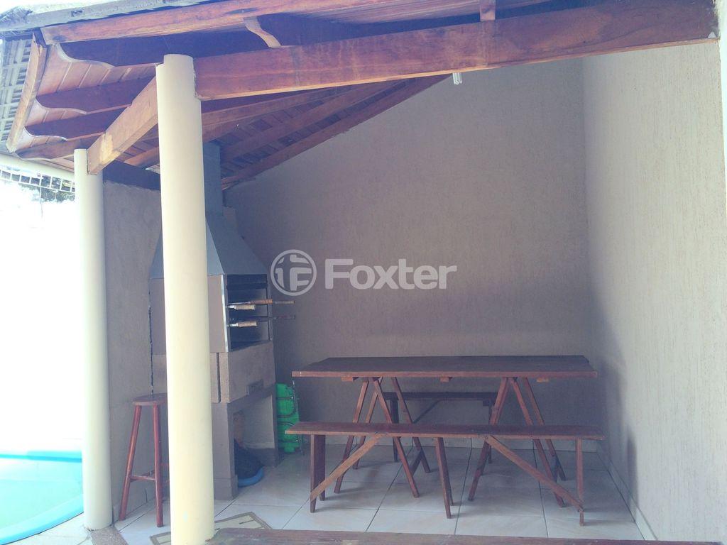 Foxter Imobiliária - Casa 3 Dorm, Mato Grande - Foto 18