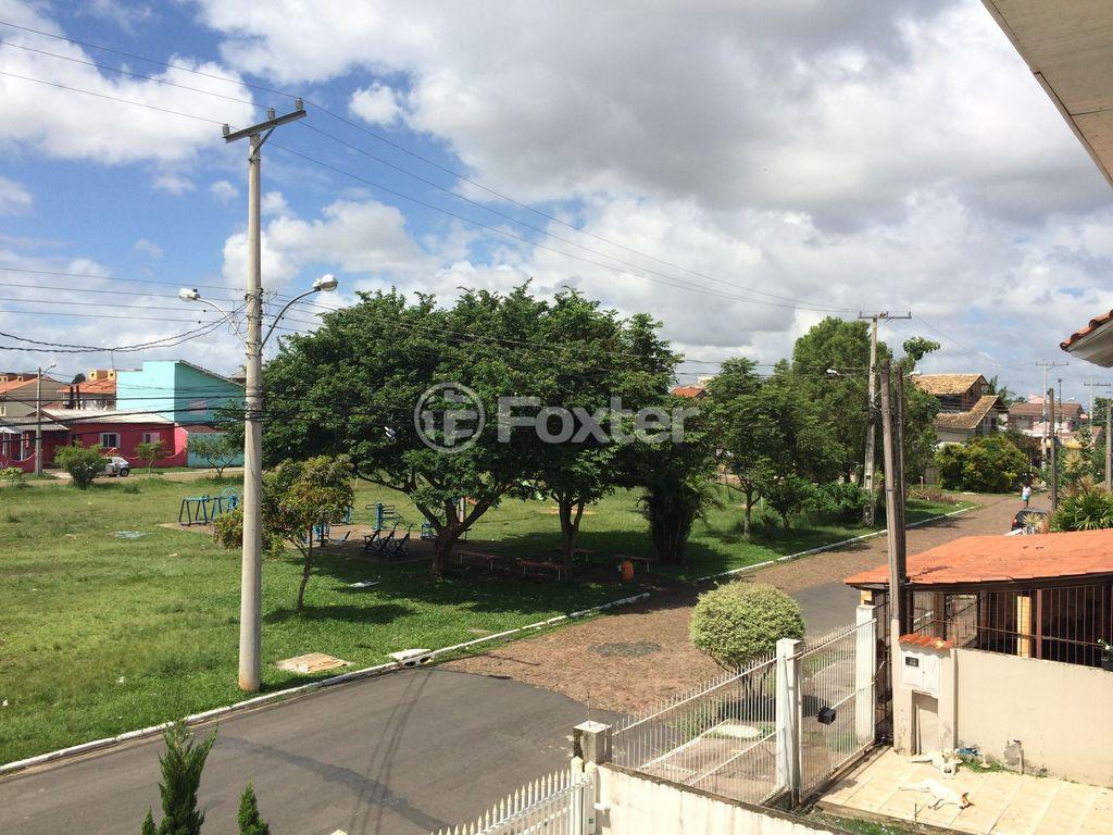 Casa 3 Dorm, Mato Grande, Canoas (136403) - Foto 21