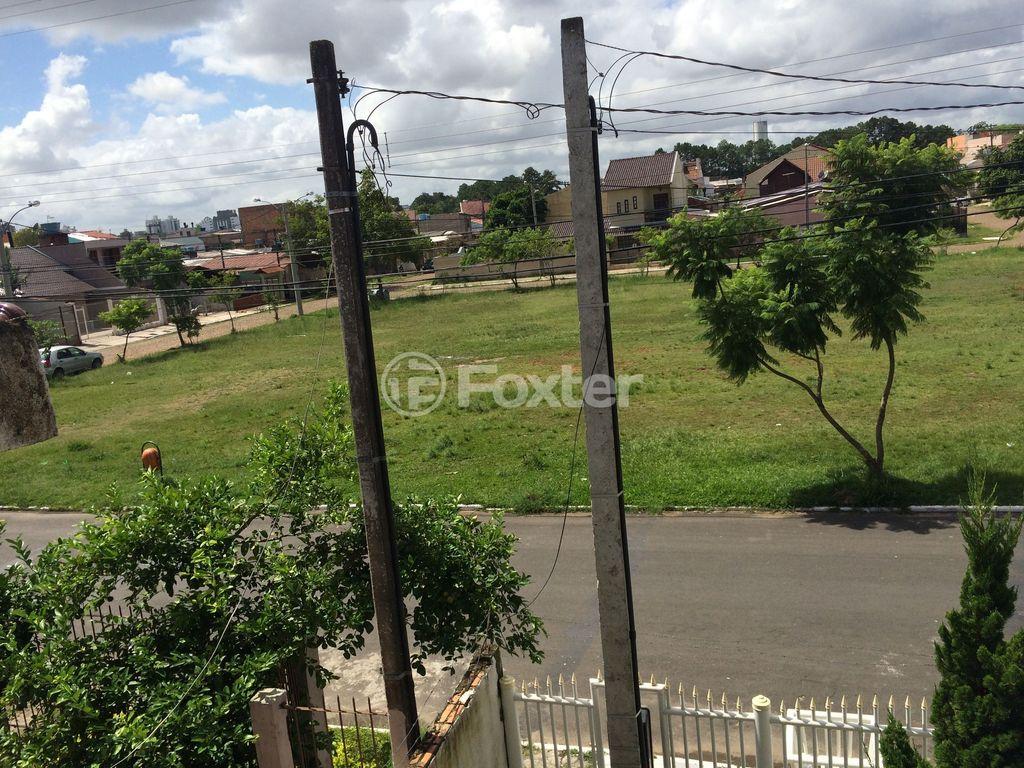Foxter Imobiliária - Casa 3 Dorm, Mato Grande - Foto 22