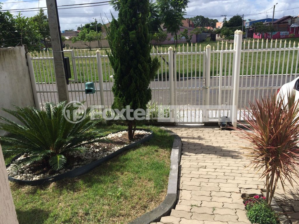 Foxter Imobiliária - Casa 3 Dorm, Mato Grande - Foto 20