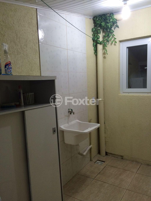 Foxter Imobiliária - Casa 3 Dorm, Mato Grande - Foto 17