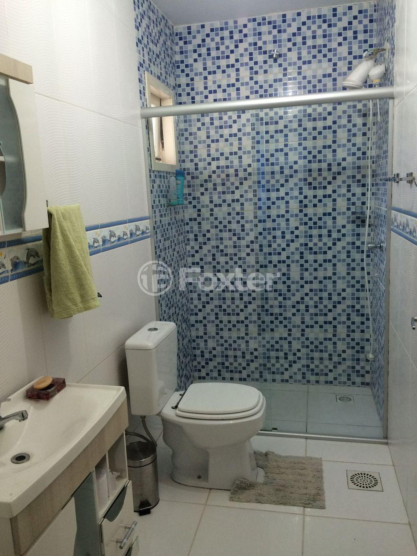 Foxter Imobiliária - Casa 3 Dorm, Mato Grande - Foto 12