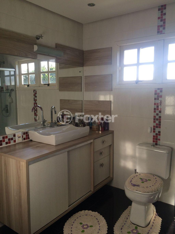 Foxter Imobiliária - Casa 3 Dorm, Mato Grande - Foto 8