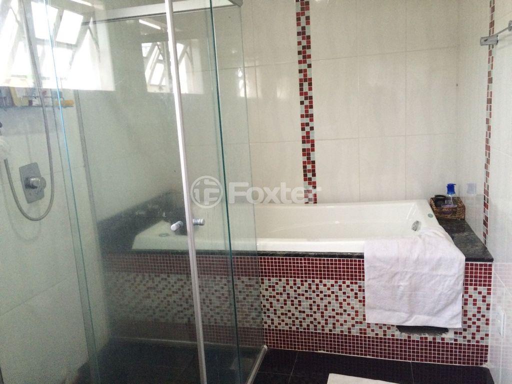 Foxter Imobiliária - Casa 3 Dorm, Mato Grande - Foto 7