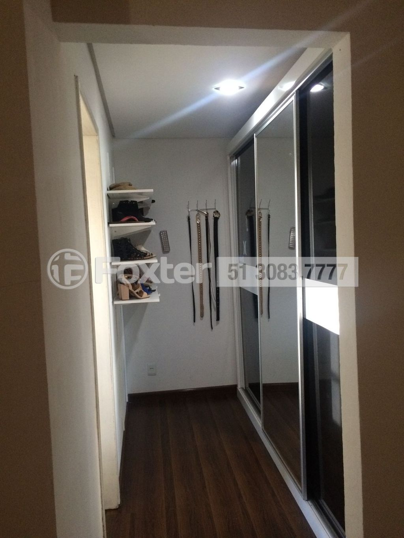 Foxter Imobiliária - Casa 3 Dorm, Mato Grande - Foto 11