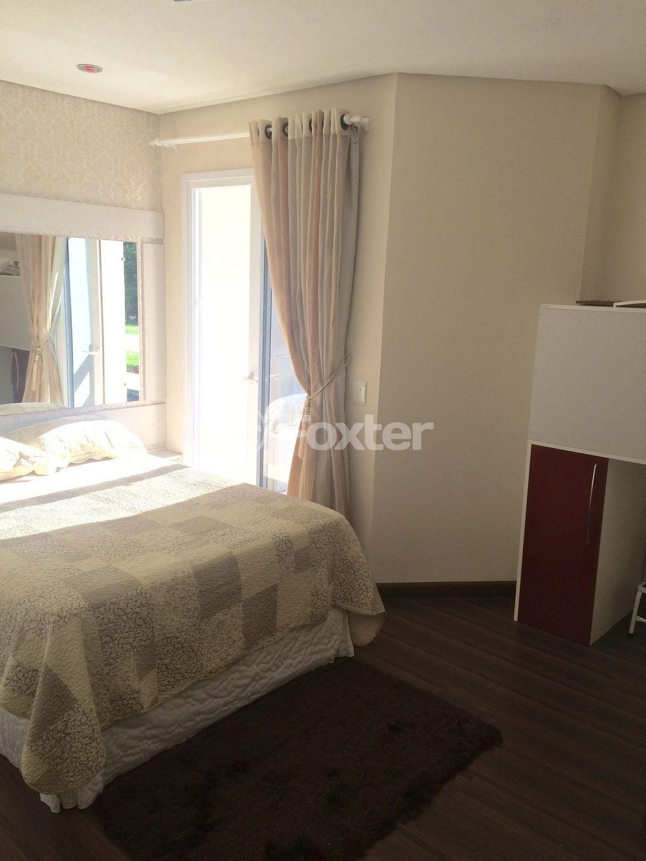 Foxter Imobiliária - Casa 3 Dorm, Mato Grande - Foto 9