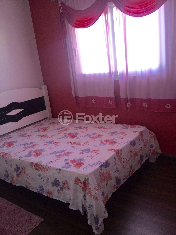 Foxter Imobiliária - Casa 3 Dorm, Mato Grande - Foto 13