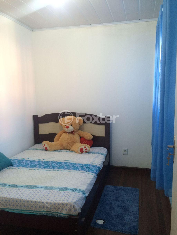 Casa 3 Dorm, Mato Grande, Canoas (136403) - Foto 14