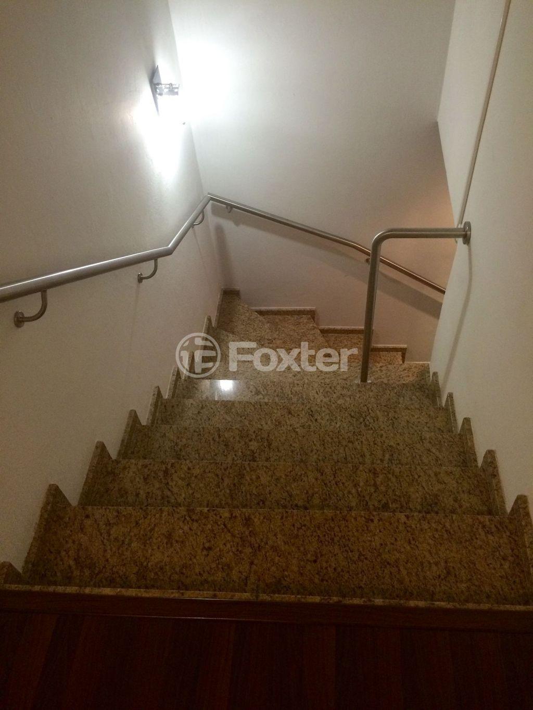 Foxter Imobiliária - Casa 3 Dorm, Mato Grande - Foto 15