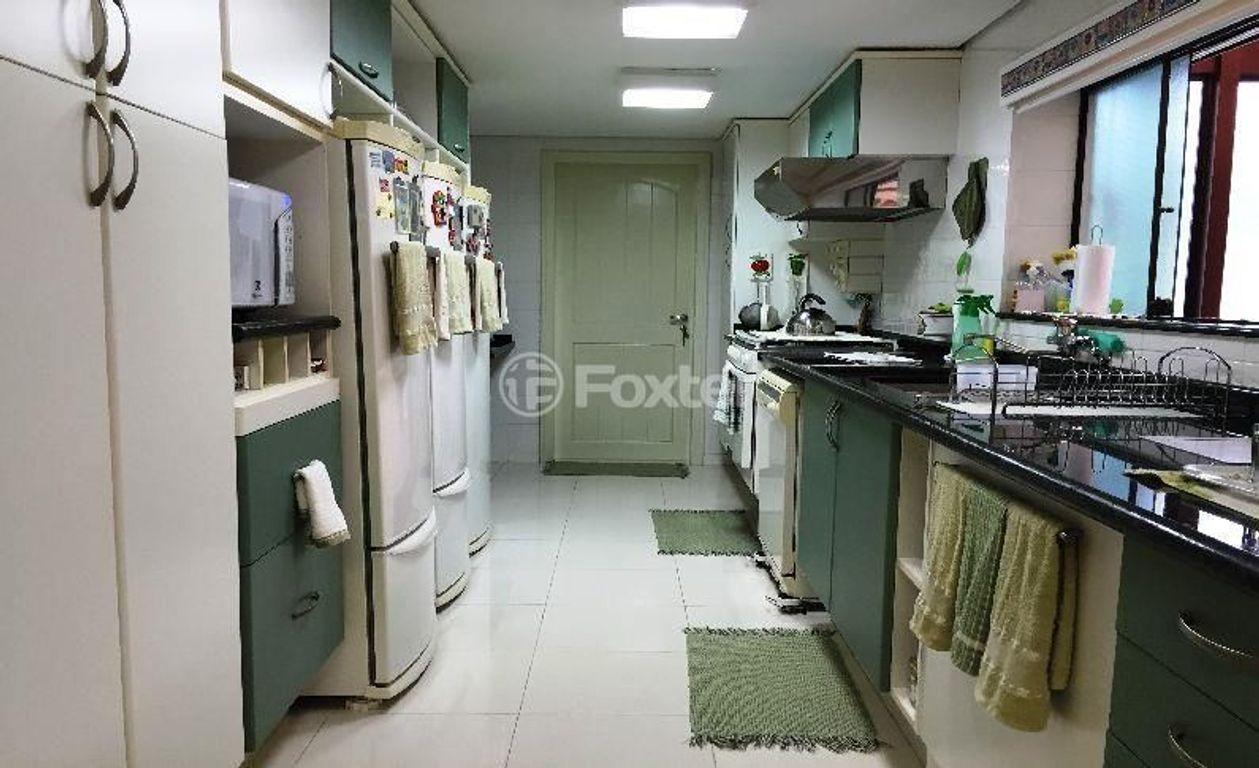 Foxter Imobiliária - Casa 4 Dorm, Três Figueiras - Foto 15