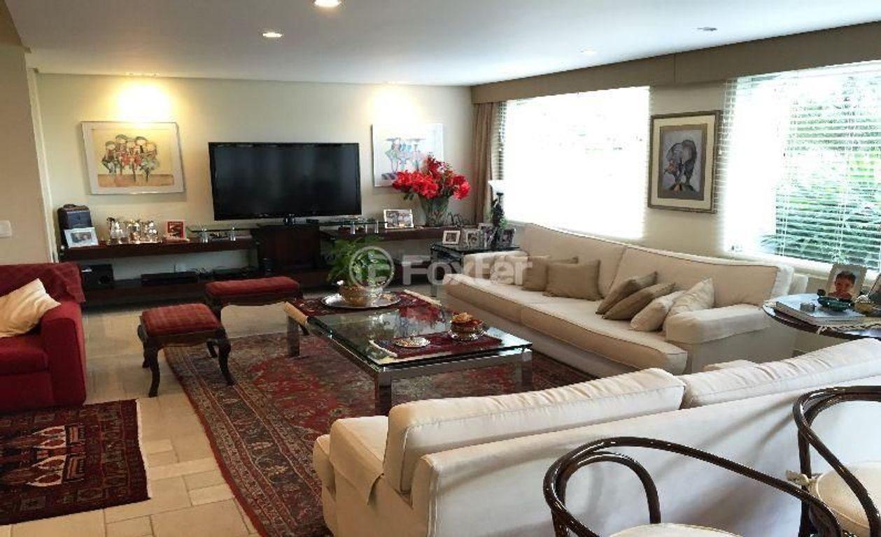 Foxter Imobiliária - Casa 4 Dorm, Três Figueiras - Foto 6