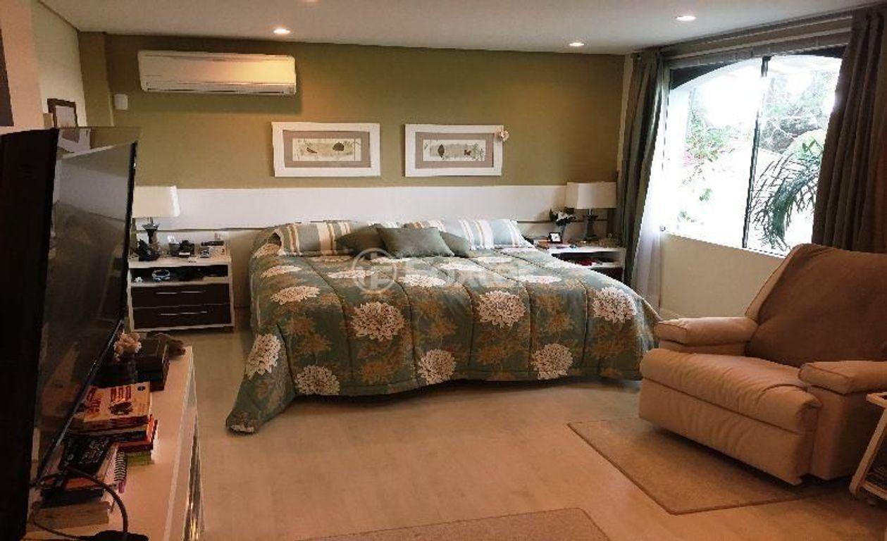 Foxter Imobiliária - Casa 4 Dorm, Três Figueiras - Foto 9