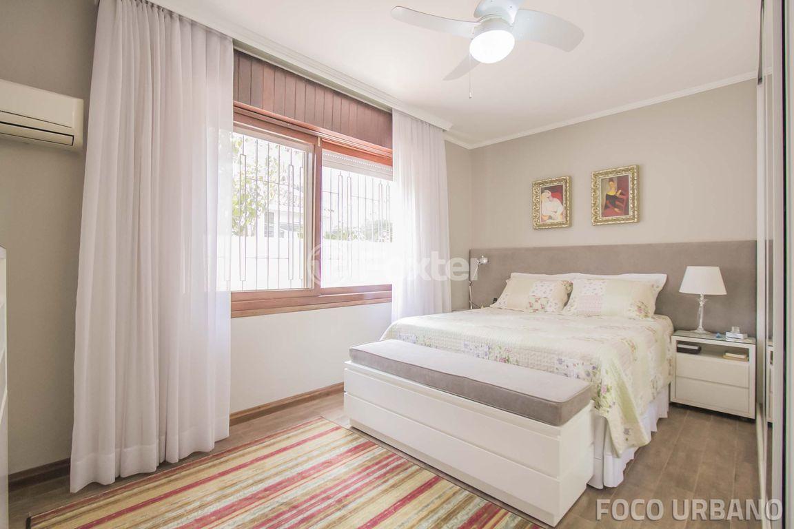 Casa 3 Dorm, Três Figueiras, Porto Alegre (136406) - Foto 24