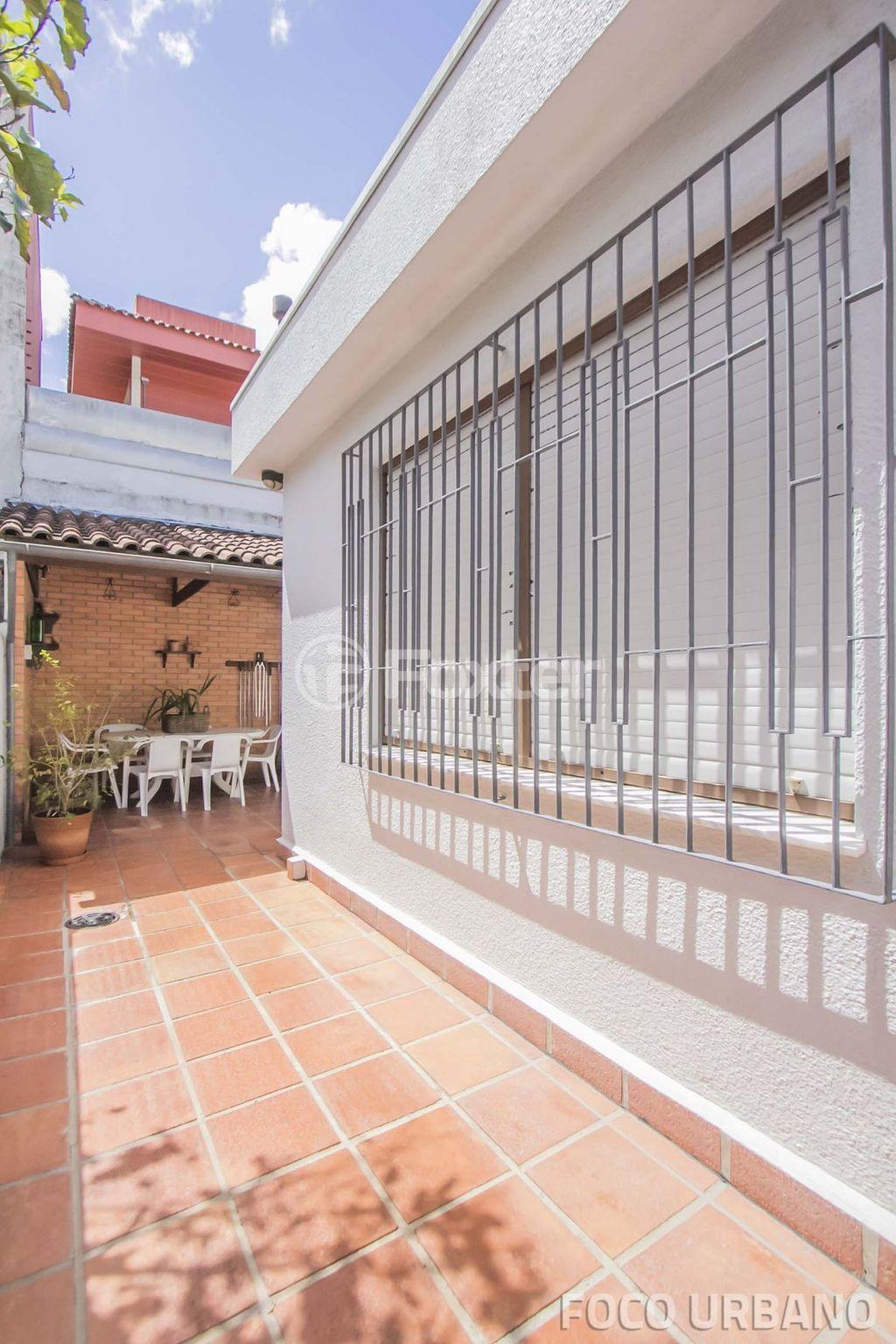 Casa 3 Dorm, Três Figueiras, Porto Alegre (136406) - Foto 32