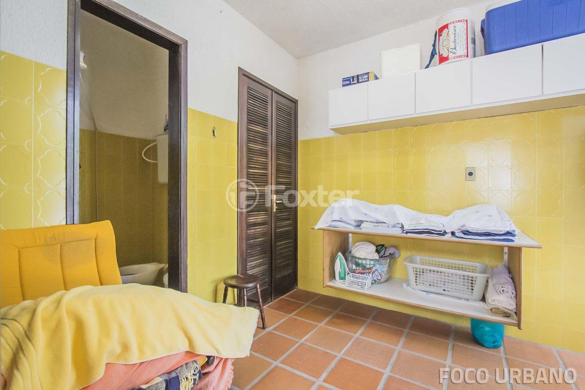 Casa 3 Dorm, Três Figueiras, Porto Alegre (136406) - Foto 37