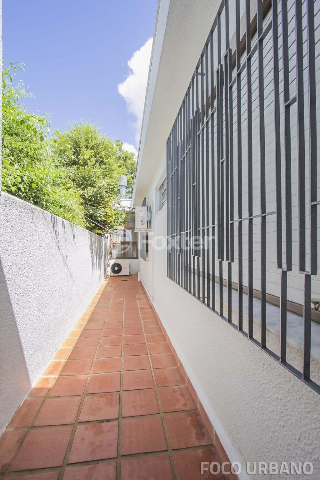 Casa 3 Dorm, Três Figueiras, Porto Alegre (136406) - Foto 40
