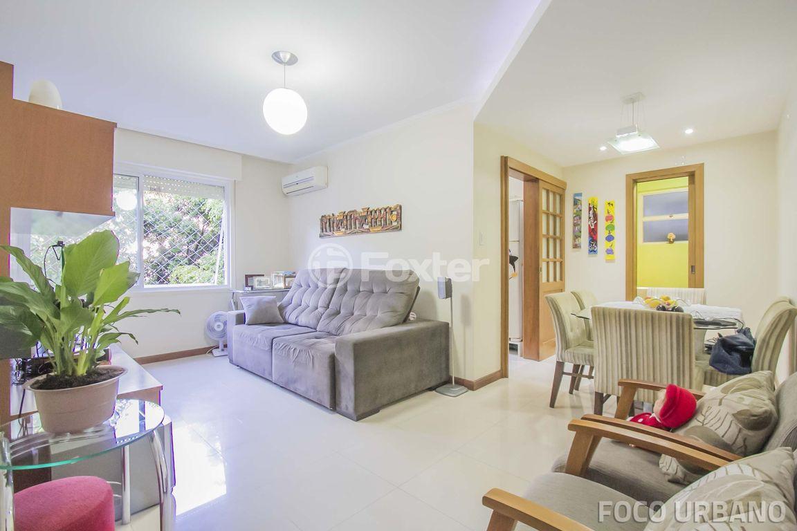 Foxter Imobiliária - Apto 2 Dorm, Moinhos de Vento - Foto 3