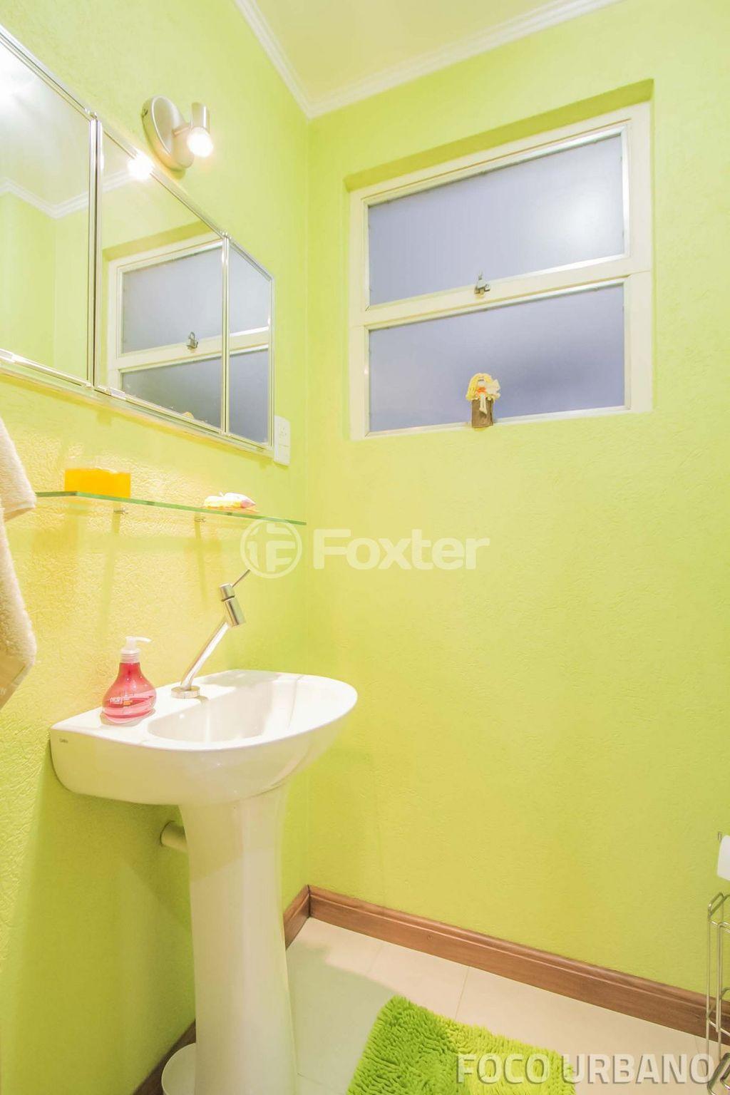 Foxter Imobiliária - Apto 2 Dorm, Moinhos de Vento - Foto 7