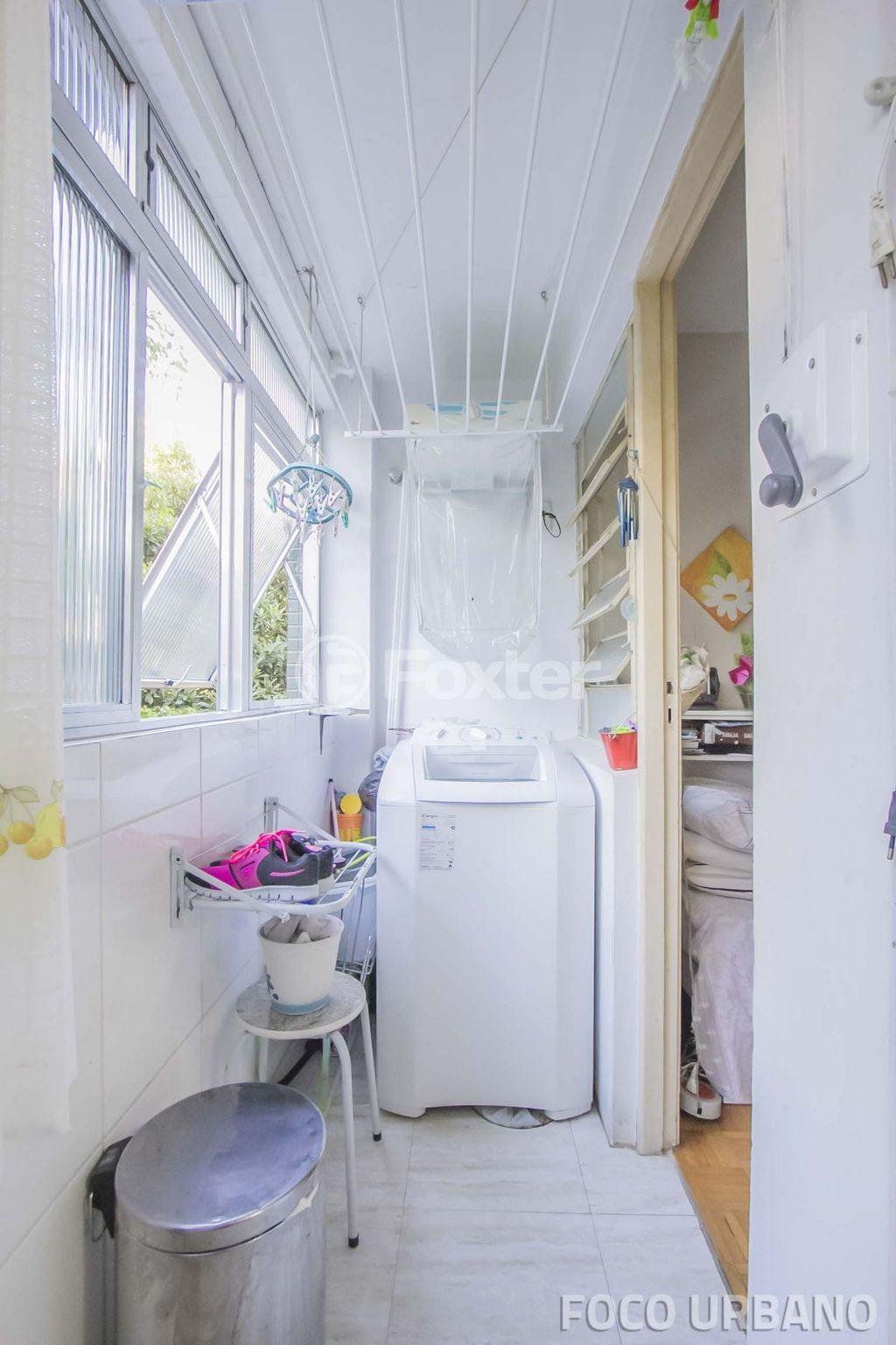 Foxter Imobiliária - Apto 2 Dorm, Moinhos de Vento - Foto 17