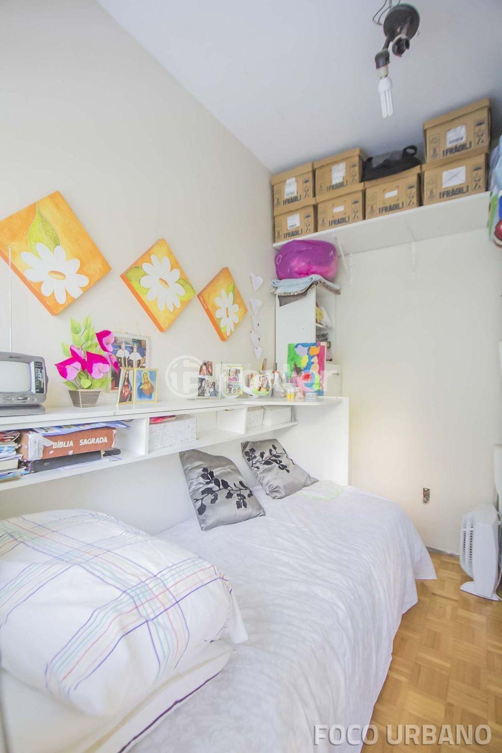 Foxter Imobiliária - Apto 2 Dorm, Moinhos de Vento - Foto 18