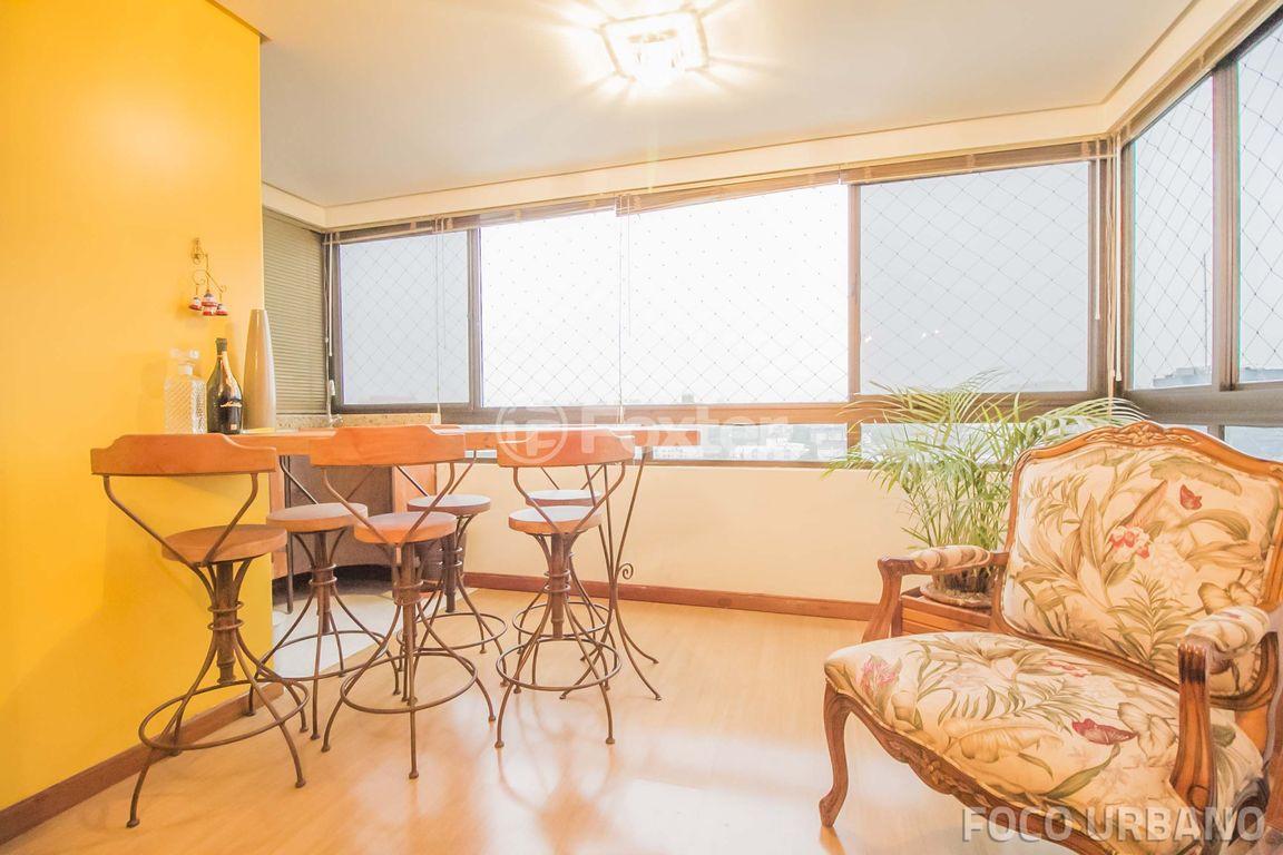 Apto 3 Dorm, Santana, Porto Alegre (136424) - Foto 7