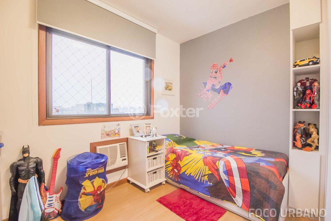 Apto 3 Dorm, Santana, Porto Alegre (136424) - Foto 13