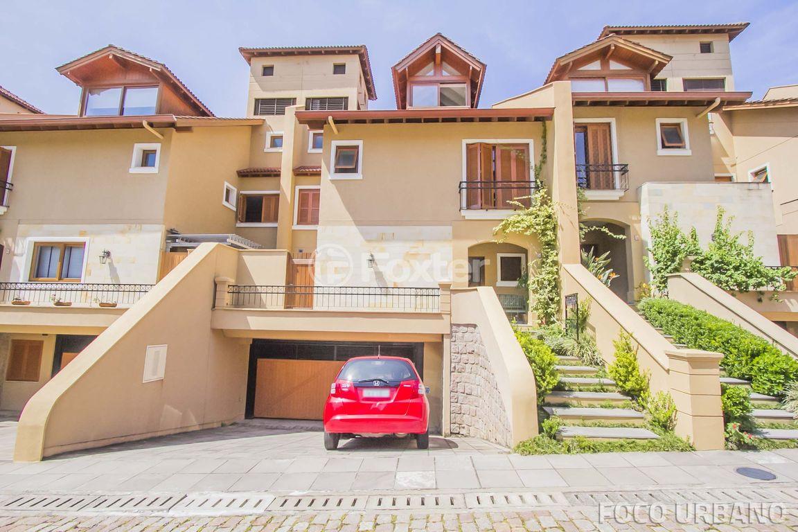 Foxter Imobiliária - Casa 4 Dorm, Três Figueiras - Foto 11