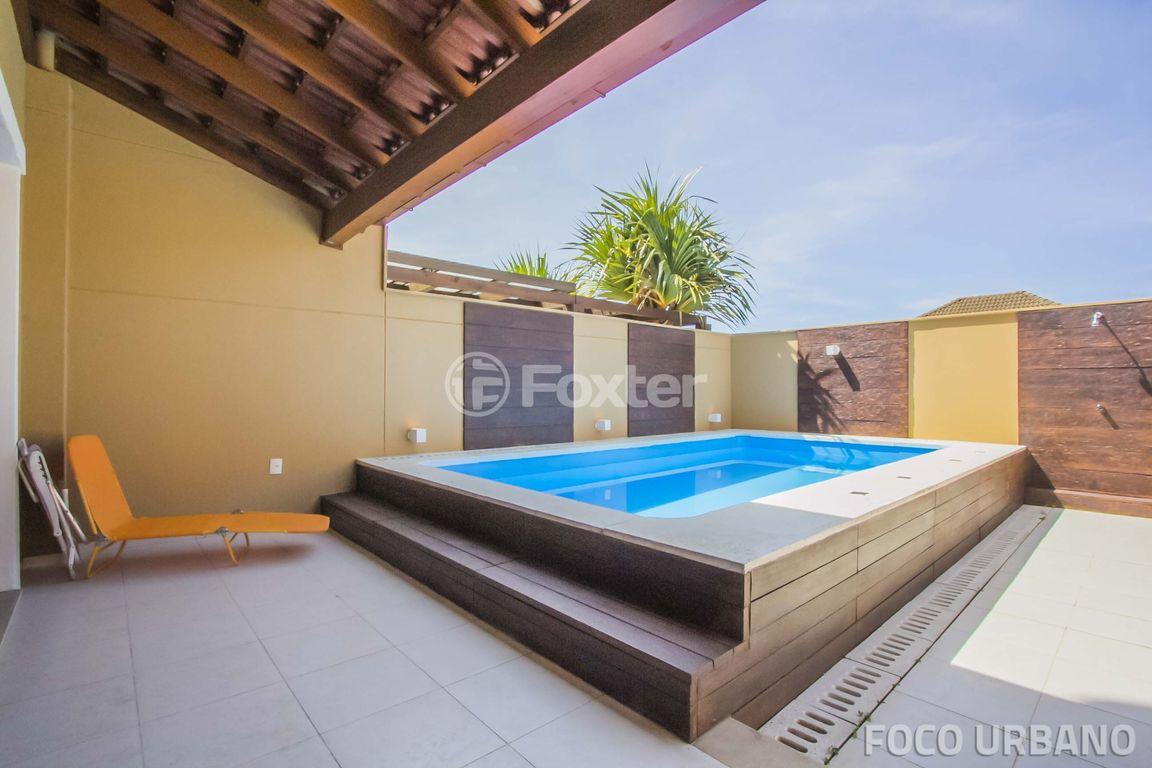 Foxter Imobiliária - Casa 4 Dorm, Três Figueiras - Foto 20