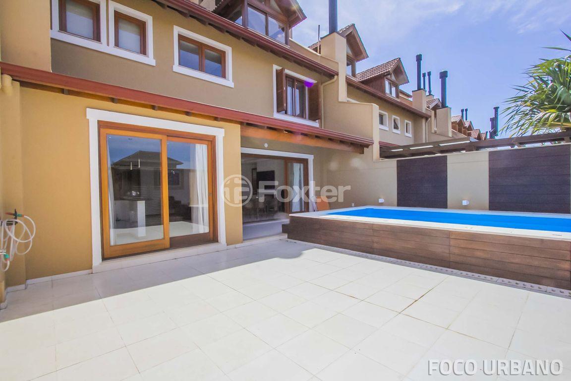 Foxter Imobiliária - Casa 4 Dorm, Três Figueiras - Foto 22