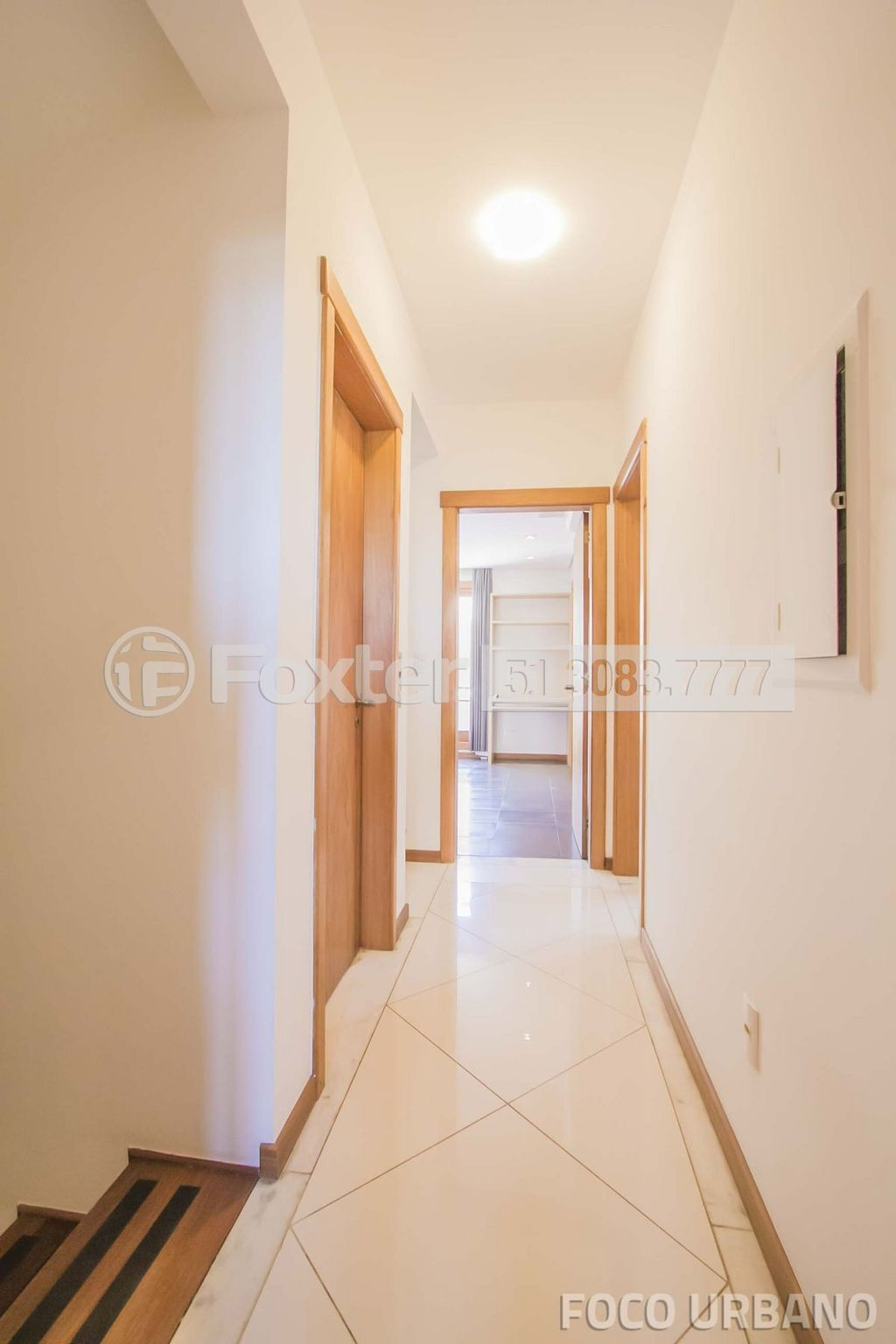 Foxter Imobiliária - Casa 4 Dorm, Três Figueiras - Foto 24