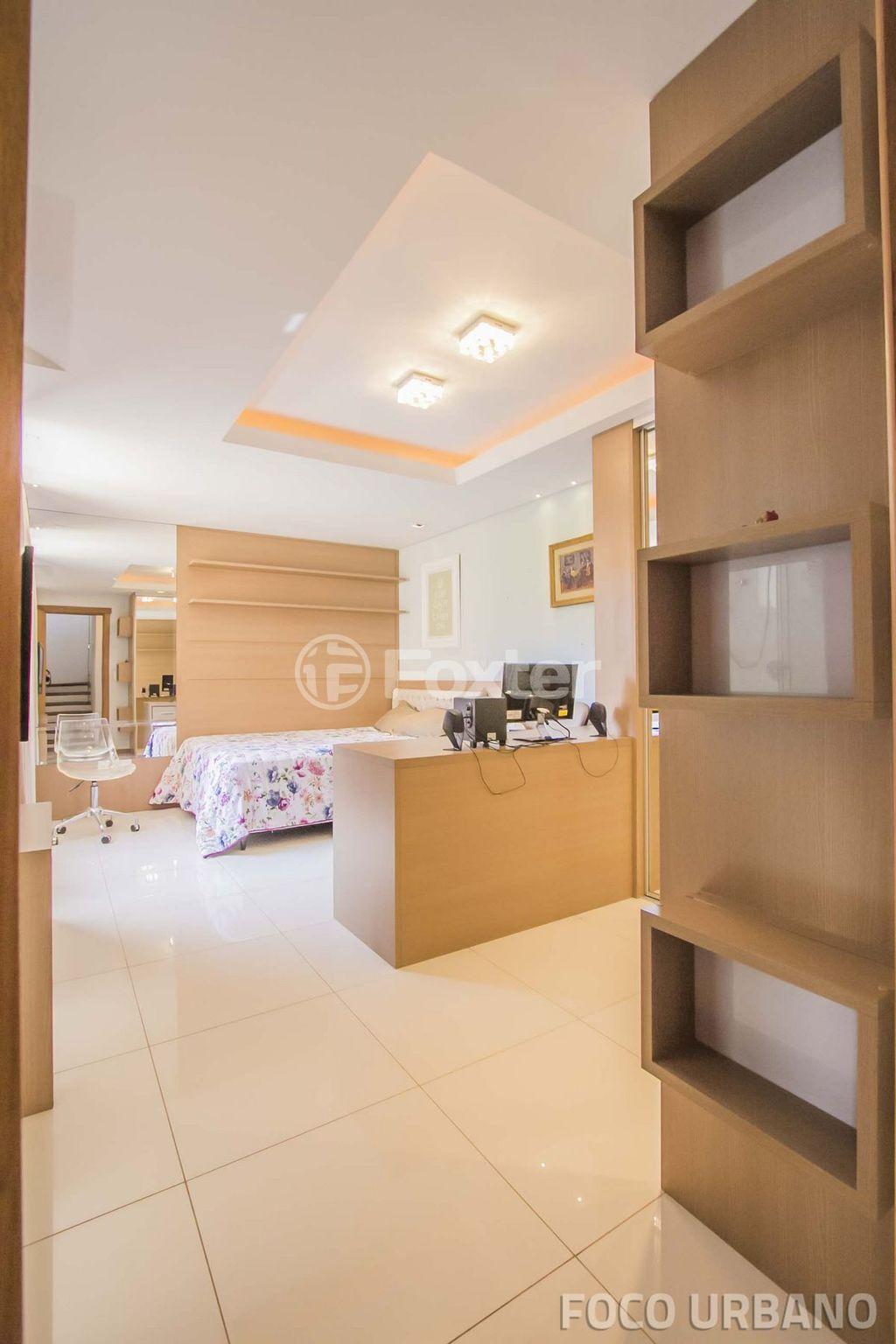 Foxter Imobiliária - Casa 4 Dorm, Três Figueiras - Foto 27