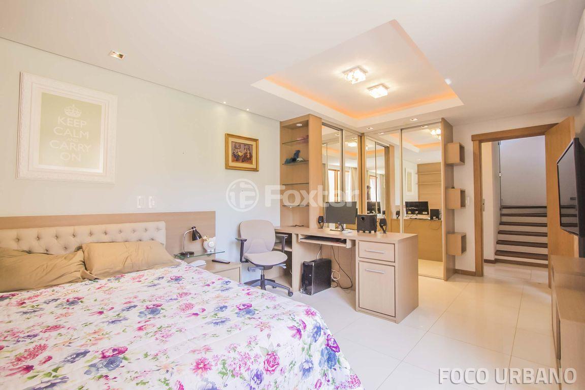 Foxter Imobiliária - Casa 4 Dorm, Três Figueiras - Foto 30
