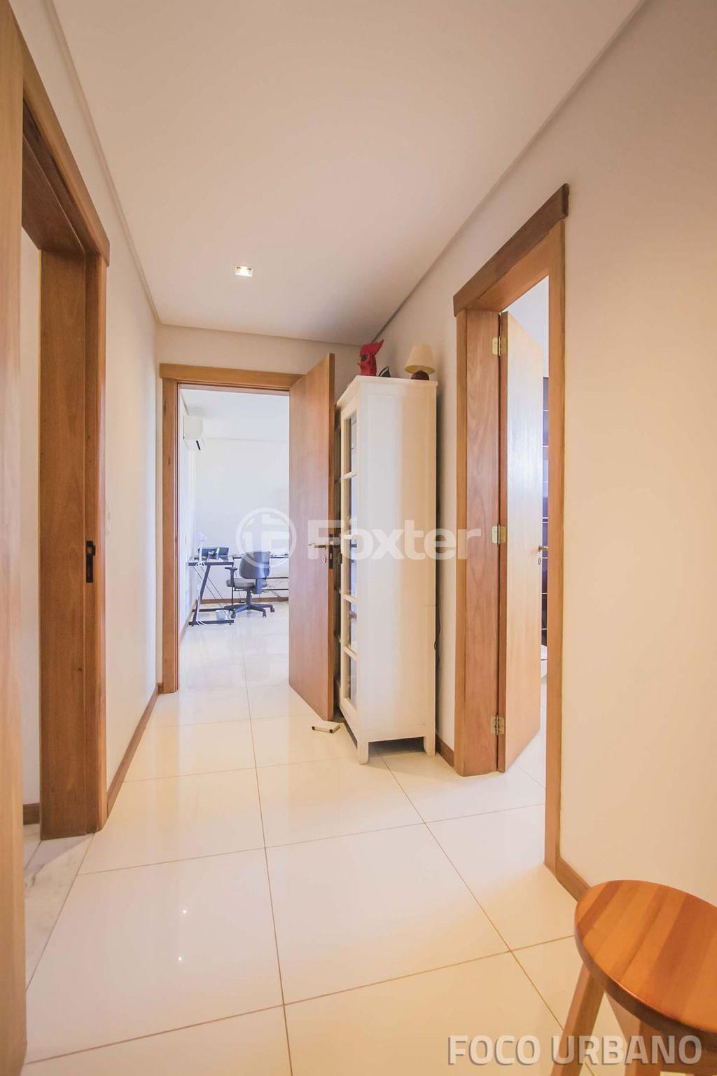 Foxter Imobiliária - Casa 4 Dorm, Três Figueiras - Foto 32