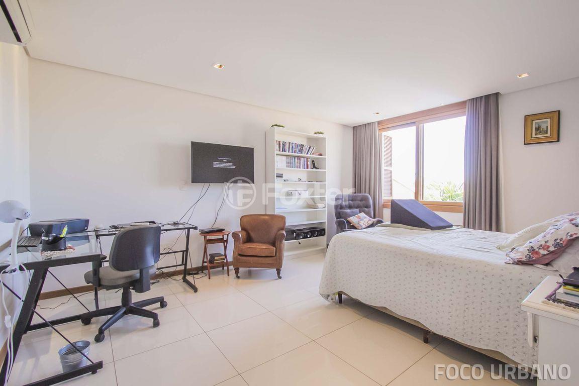 Foxter Imobiliária - Casa 4 Dorm, Três Figueiras - Foto 33