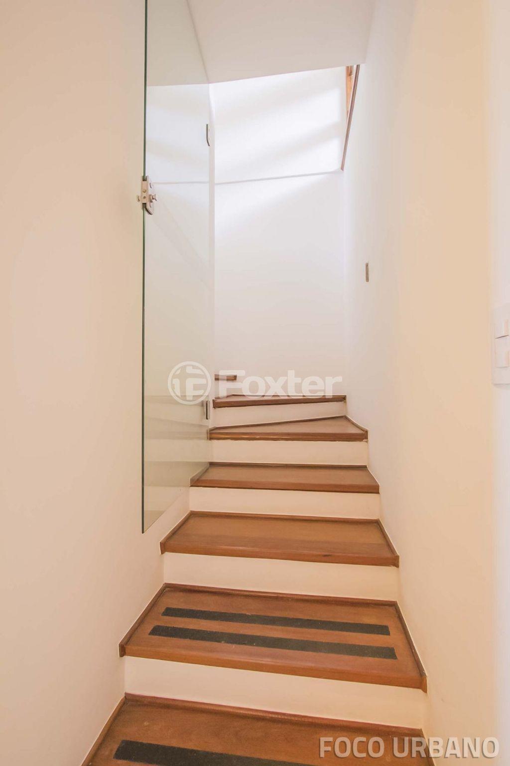 Foxter Imobiliária - Casa 4 Dorm, Três Figueiras - Foto 38