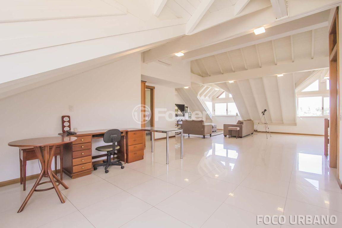 Foxter Imobiliária - Casa 4 Dorm, Três Figueiras - Foto 39