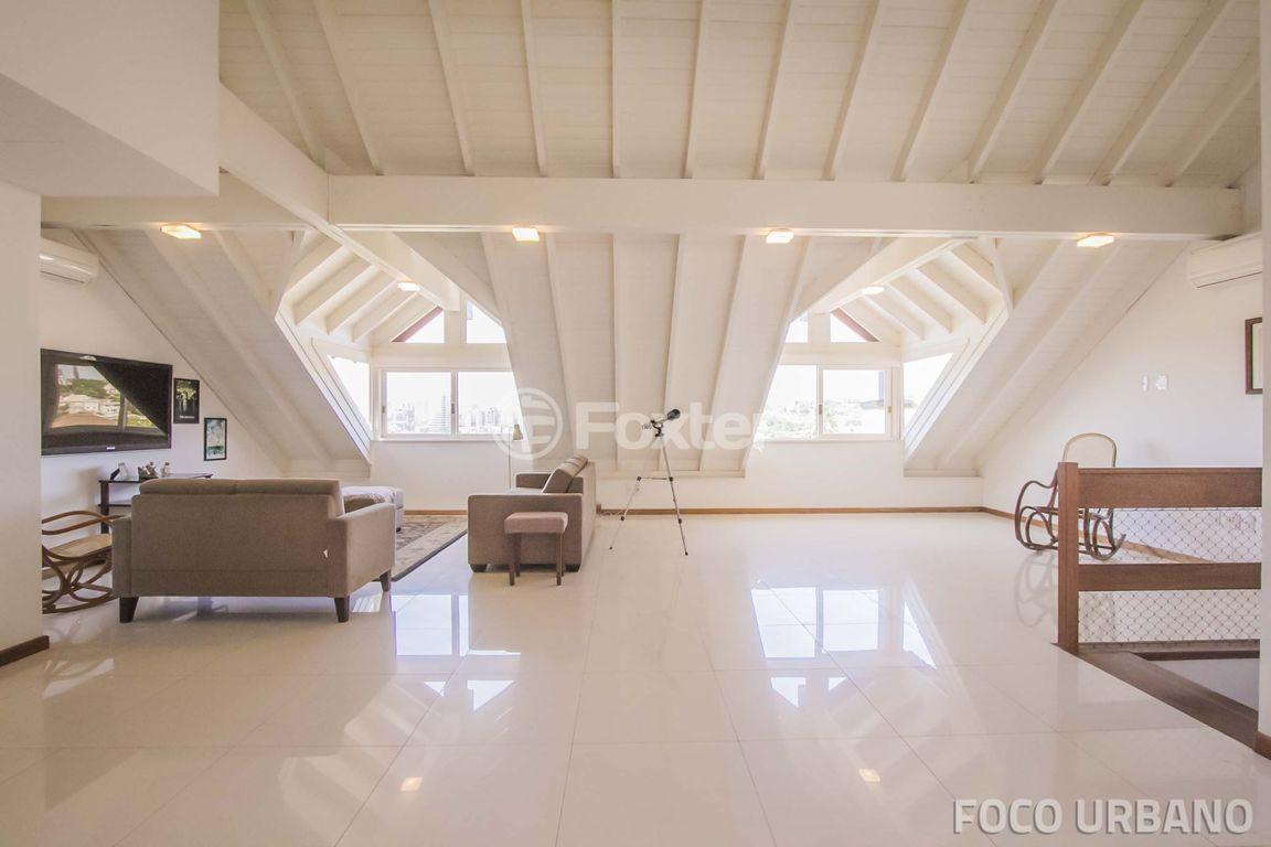 Foxter Imobiliária - Casa 4 Dorm, Três Figueiras - Foto 40